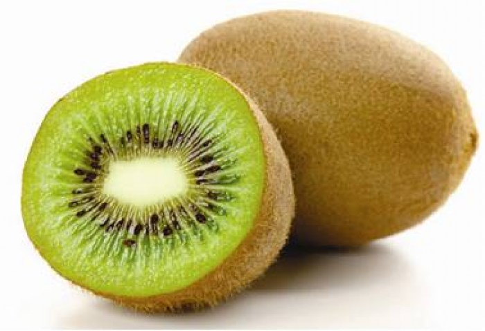 Kiwi Green Light