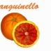 Arancio sanguinello