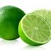 Lime - limette