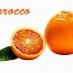 Arancio Tarocco vaso 20